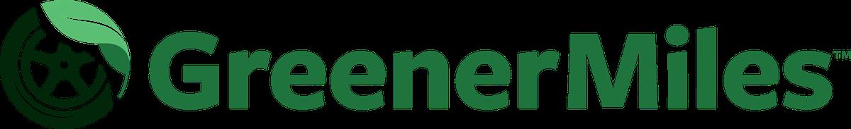 GreenerMiles