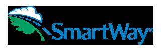 smartway-logo-web
